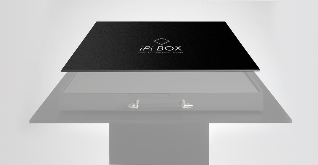 Cover - ipi-box