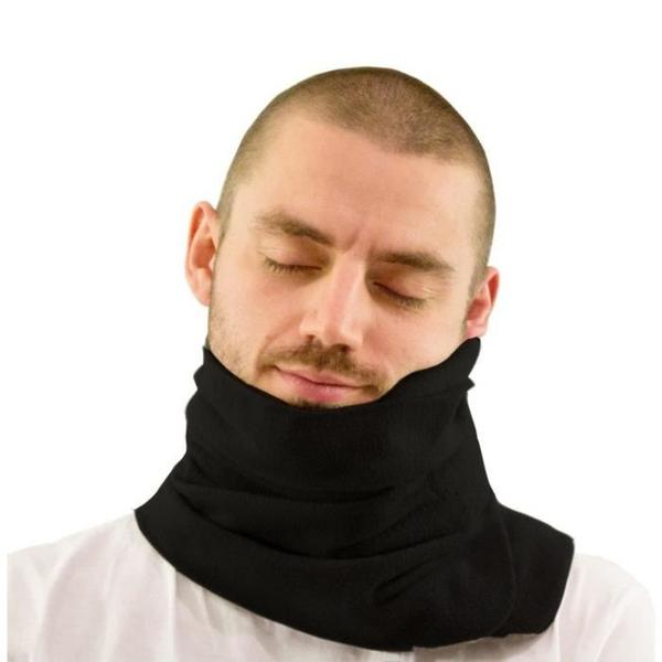 Neck Pillow™️ - Soporte descansa cabezas