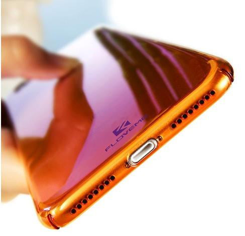 Funda Ray para Iphone
