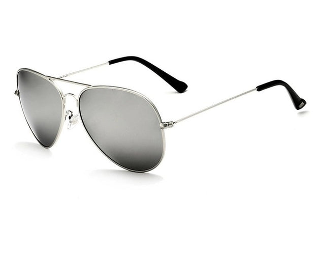 Gafas de sol Top Gun polarizadas UV400