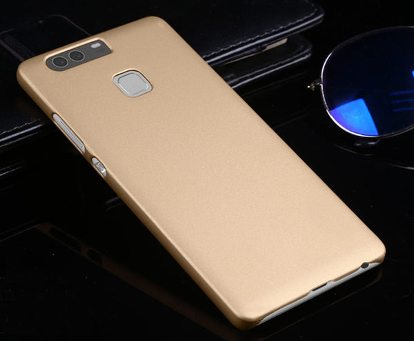 Funda Ultra sutil Brillante para Huawei