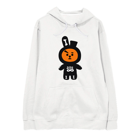 4a84cc65dc1 BTS Fun Halloween Hoodie.  60.00.  25.00 AUD. Rick and Morty   ...