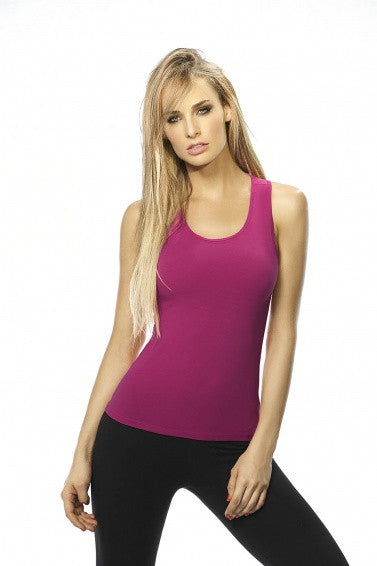 LYCRA ® COTTON TOP