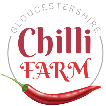 Gloucestershire Chilli Farm