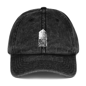 Hat - Love Shack Libations - [variant_title] - MerchHeaven.com merchandise and Branding