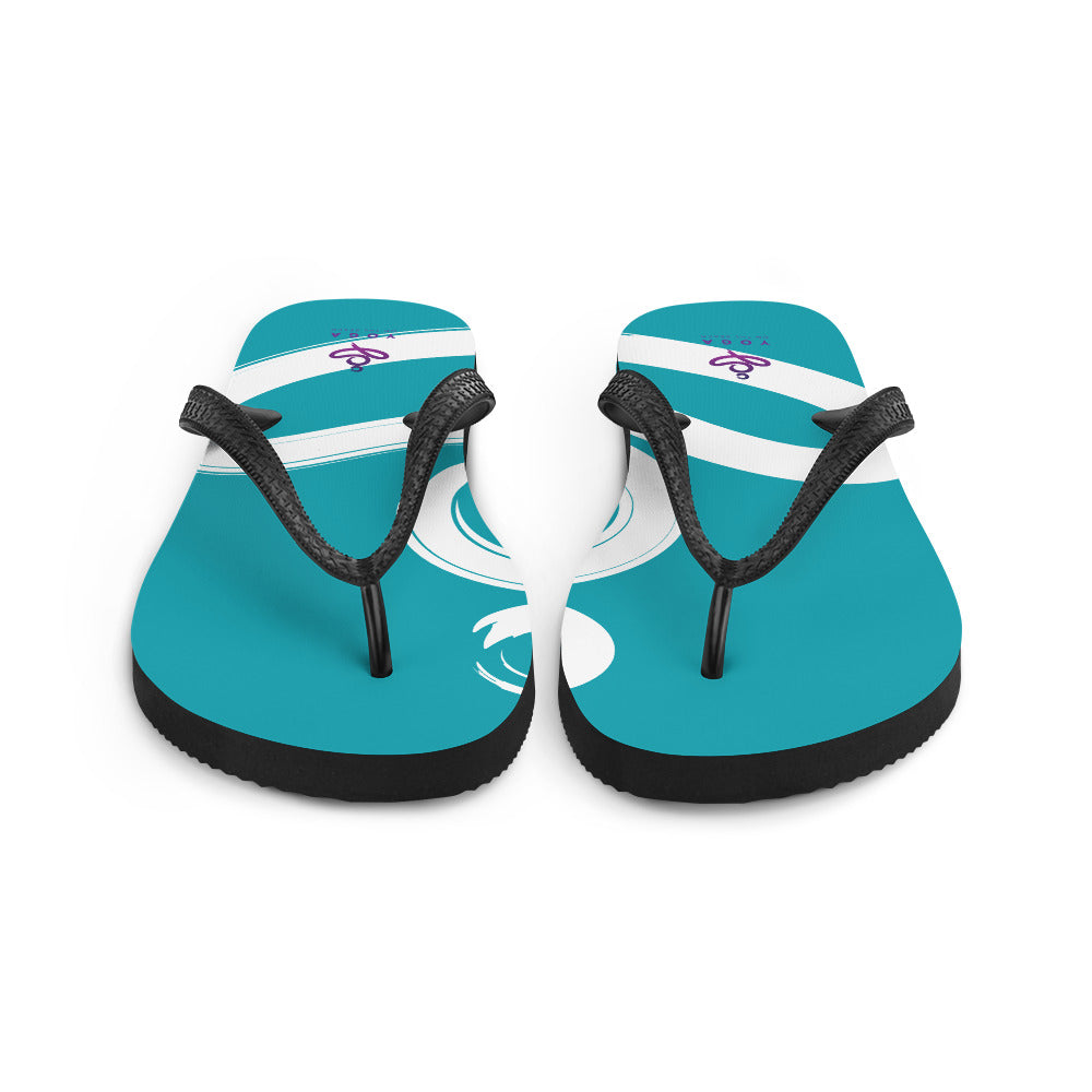 Shoes - YOGA on the Beach - [variant_title] - MerchHeaven.com merchandise and Branding