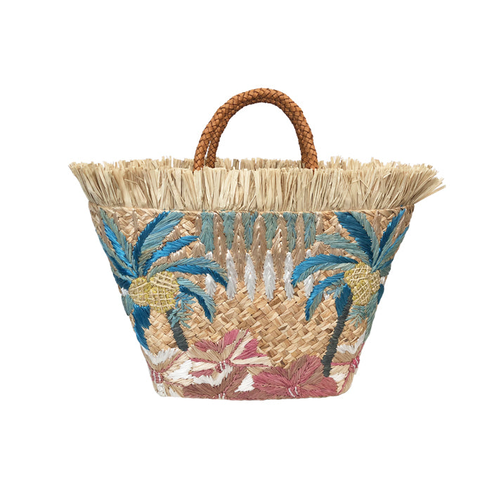 SUNSET Tote MD