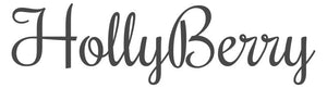 Hollyberry Cosmetics UK