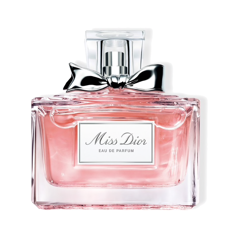 Miss Dior alternatieven