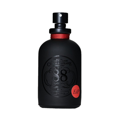 Cologne No.88