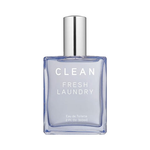 Fresh Laundry EdT