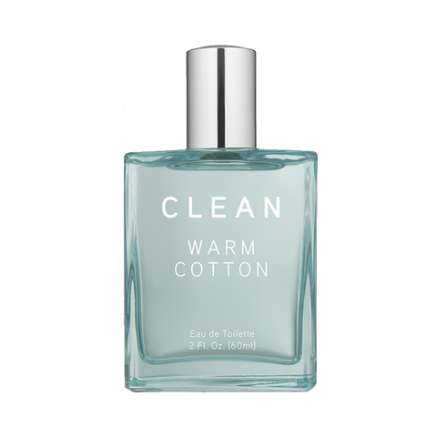 Warm Cotton EdT