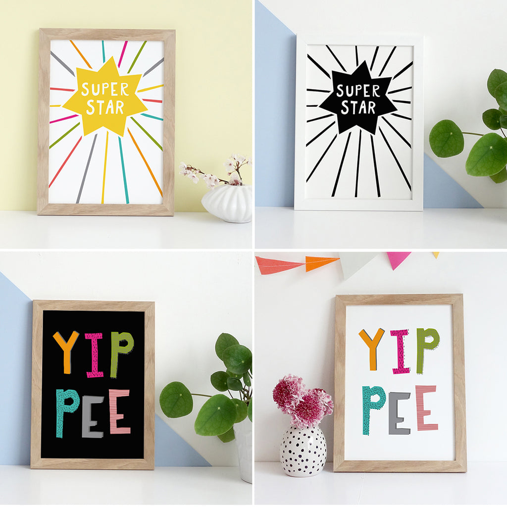photograph about Free Printable Wall Art known as Cost-free Printable Wall Artwork Hi YOYO Studio
