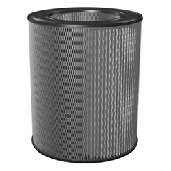 "90-A-16NA-MO / 90005406 / 90015406 HEPA Filter Cartridge for 16"" Moulded Air Cleaners"