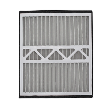16 x 21 x 5 MERV 13 Aftermarket Replacement Filter (each)