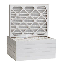 [Unique Quality Custom Air Filters Online]-Canadian Air Filters