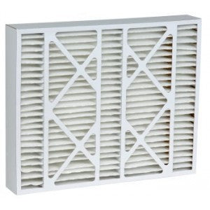 20 x 20 x 4 MERV 13 Aftermarket Replacement Filter (each