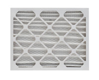 14 x 18 x 2 MERV 11 Pleated Air Filter (6 PACK) - The Green Whistle Air Filters