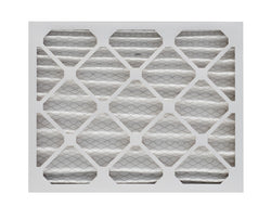 14 x 20 x 2 MERV 11 Pleated Air Filter (6 PACK)