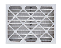 13 x 20 x 4 MERV 13 Pleated Air Filter (each) - The Green Whistle Air Filters