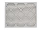 6 x 10 x 1 Premium MERV 8 Pleated Air Filter (6 PACK)