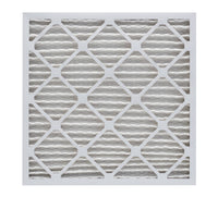 16 x 16 x 2 MERV 13 Pleated Air Filter (6-Pack) - The Green Whistle Air Filters