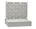 10 x 14 x 1 MERV 8 Pleated Air Filter (12 pack)