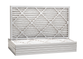 10 x 18 x 1 MERV 8 Pleated Air Filter (12 pack)