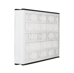 16 x 25 x 3 MERV 8 Aftermarket Replacement Filter (each)