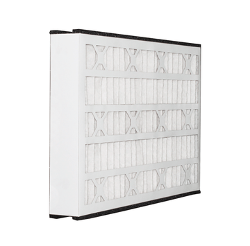 16 x 25 x 3 MERV 13 Aftermarket Replacement Filter (6 PACK)