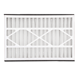 16 x 25 x 5 MERV 13 Aftermarket Replacement Filter (6 PACK)