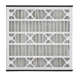 20 x 20 x 5 MERV 8 Aftermarket Replacement Filter (6 PACK)