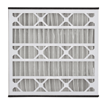 20 x 20 x 5 MERV 13 Aftermarket Replacement Filter (6 PACK)