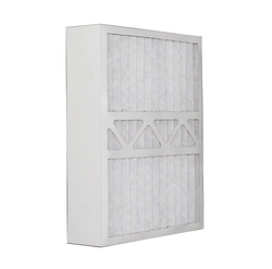 16 x 20 x 4 1/4 MERV 8 Aftermarket Replacement Filter (6 PACK)