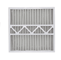 20 x 20 x 5 MERV 13 Aftermarket Replacement Filter (12 pack)