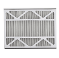 20 x 25 x 5 MERV 13 Aftermarket Replacement Filter (6 PACK)