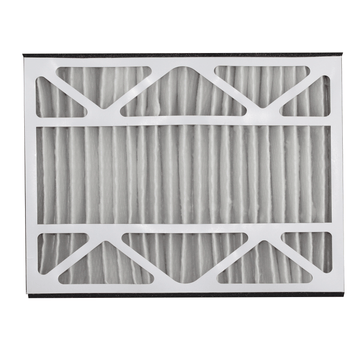 20 x 25 x 5 MERV 13 Aftermarket Replacement Filter (12 pack)