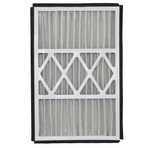 16 x 26 x 5 MERV 8 Aftermarket Replacement Filter (6 PACK) - The Green Whistle Air Filters