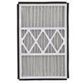 16 x 26 x 5 MERV 13 Aftermarket Replacement Filter (6 PACK)