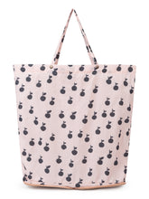 Bobo Choses Apples Shopping Bag