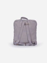 Bobo Choses Vote For Pepper School Bag