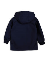 Mini Rodini Pico Jacket Navy