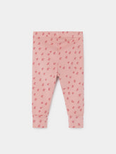 Bobo Choses All Over Stars Leggings