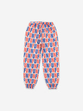 Bobo Choses Fun Jogging Pants