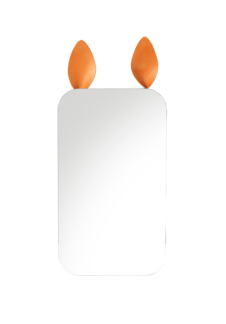 Ferm Living Rabbit Mirror
