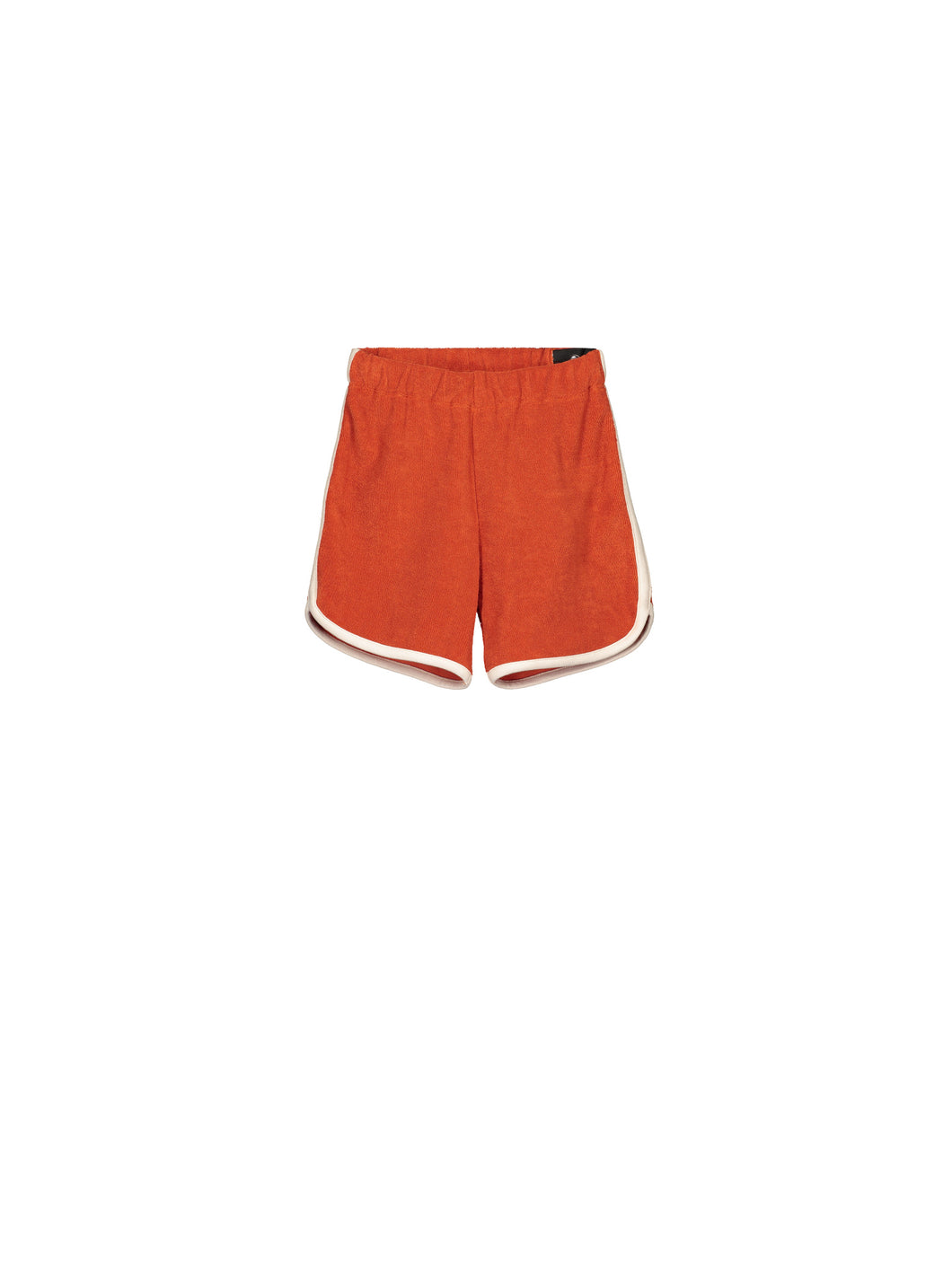 Mainio Expedition terry shorts