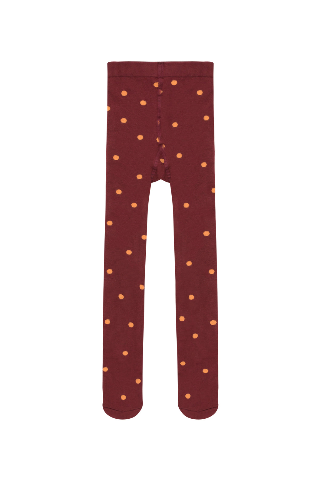 tinycottons DOTS Tights