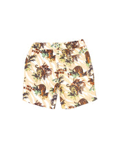 Wildkind ARTO Shorts Hawaiian beige
