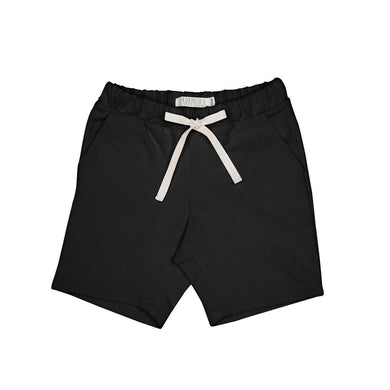 Dadamora Chino Shorts Black