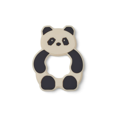 Liewood Gerda Teether Panda